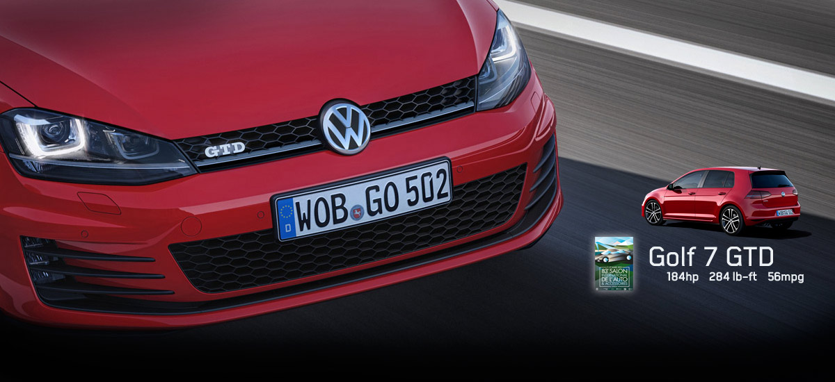 volkswagen-golf-7-gtd-hp