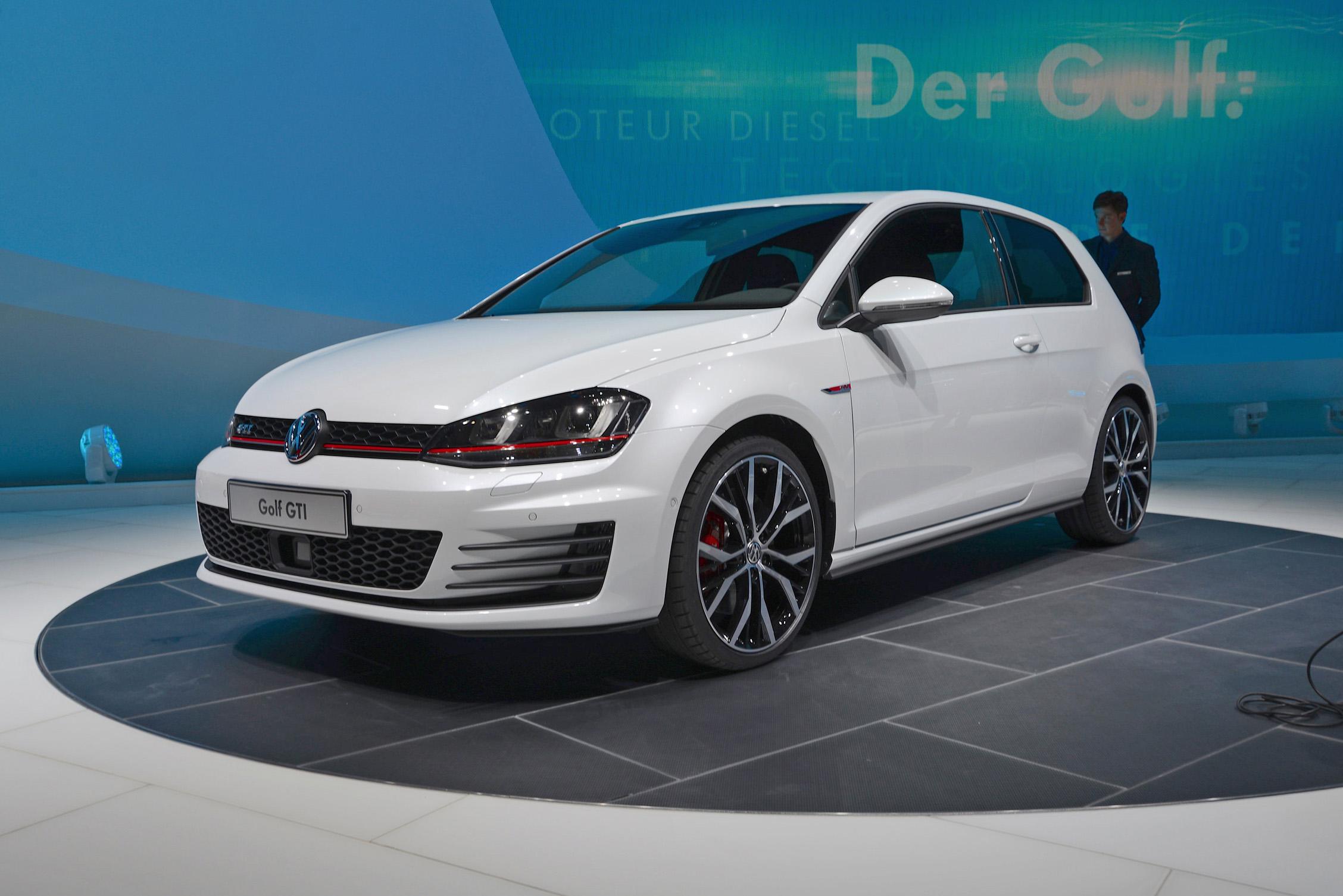 volkswagen-golf-7-gti-002