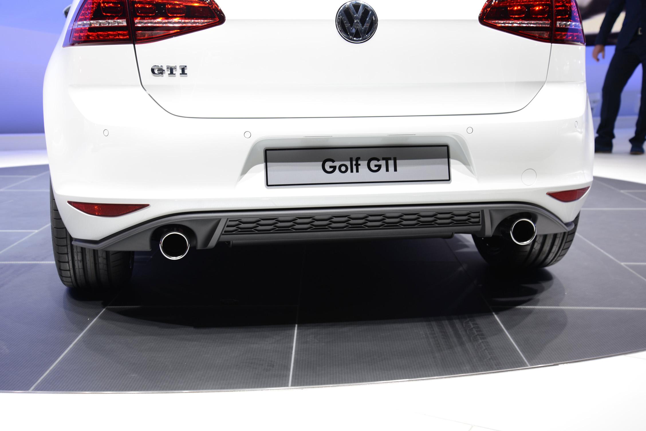 volkswagen-golf-7-gti-004