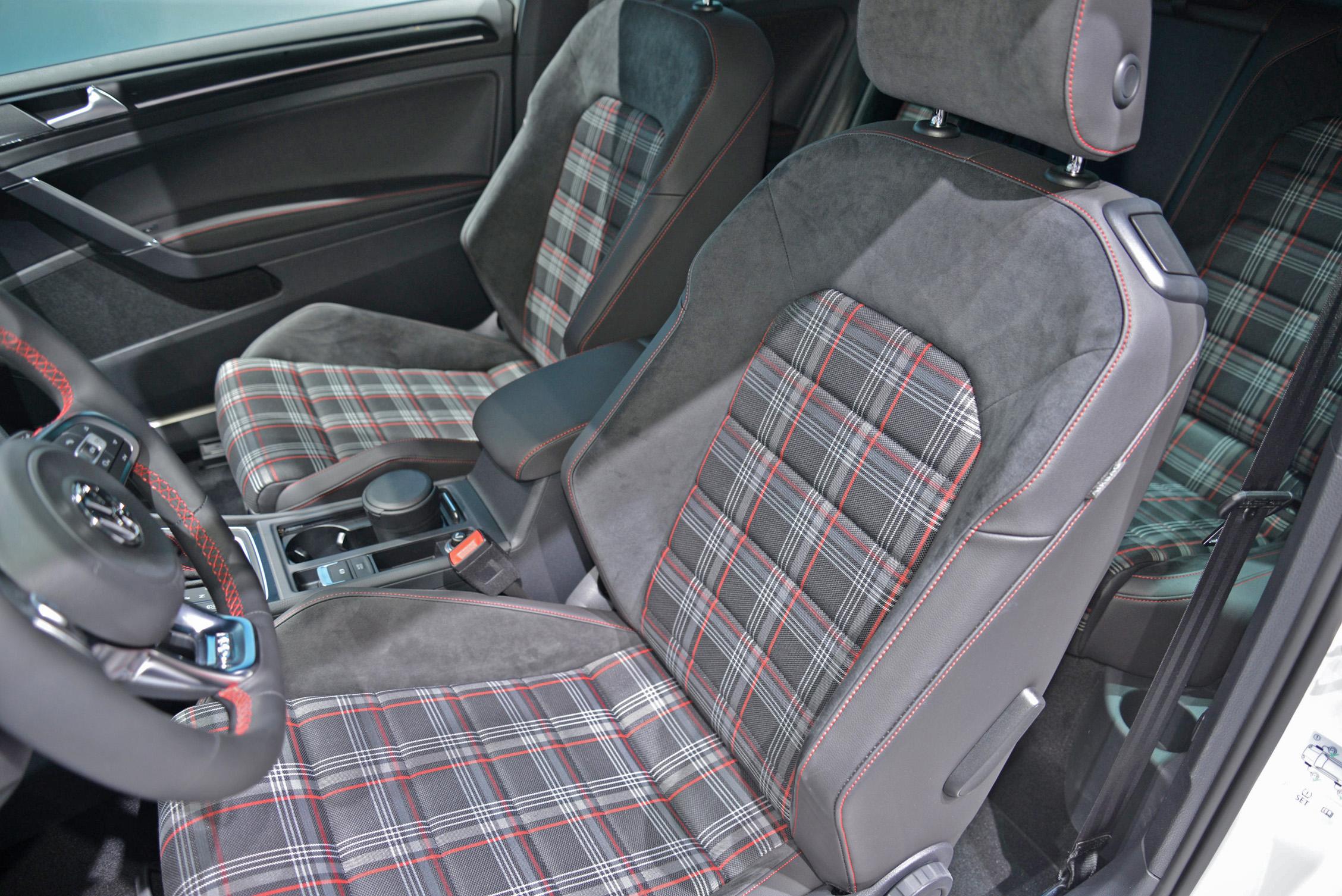 volkswagen-golf-7-gti-009
