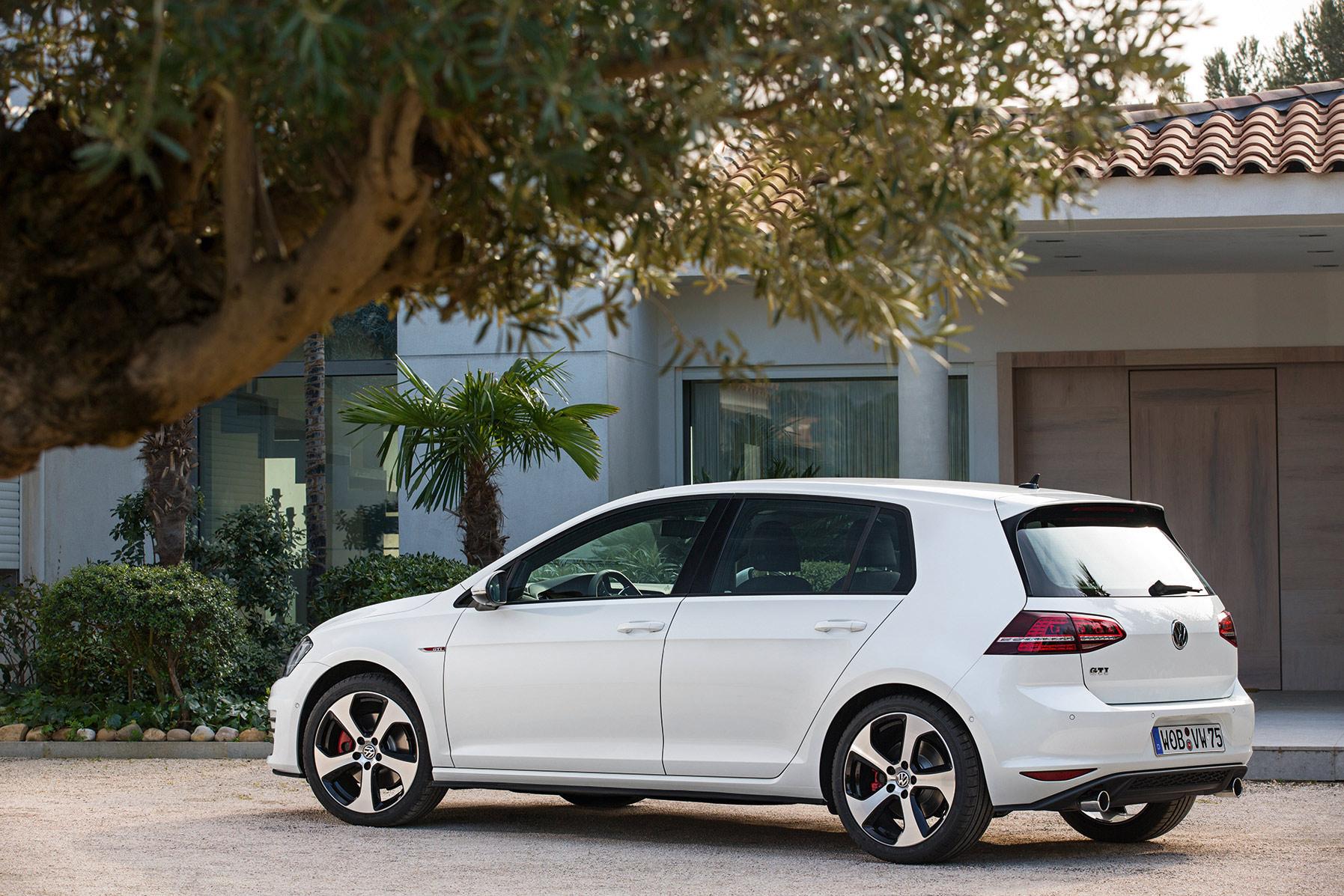 volkswagen-golf-7-gti-014