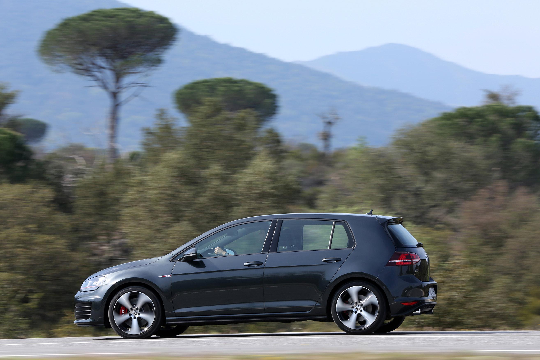 Audi UK Nabs Three Fastest Selling Car Spots In April