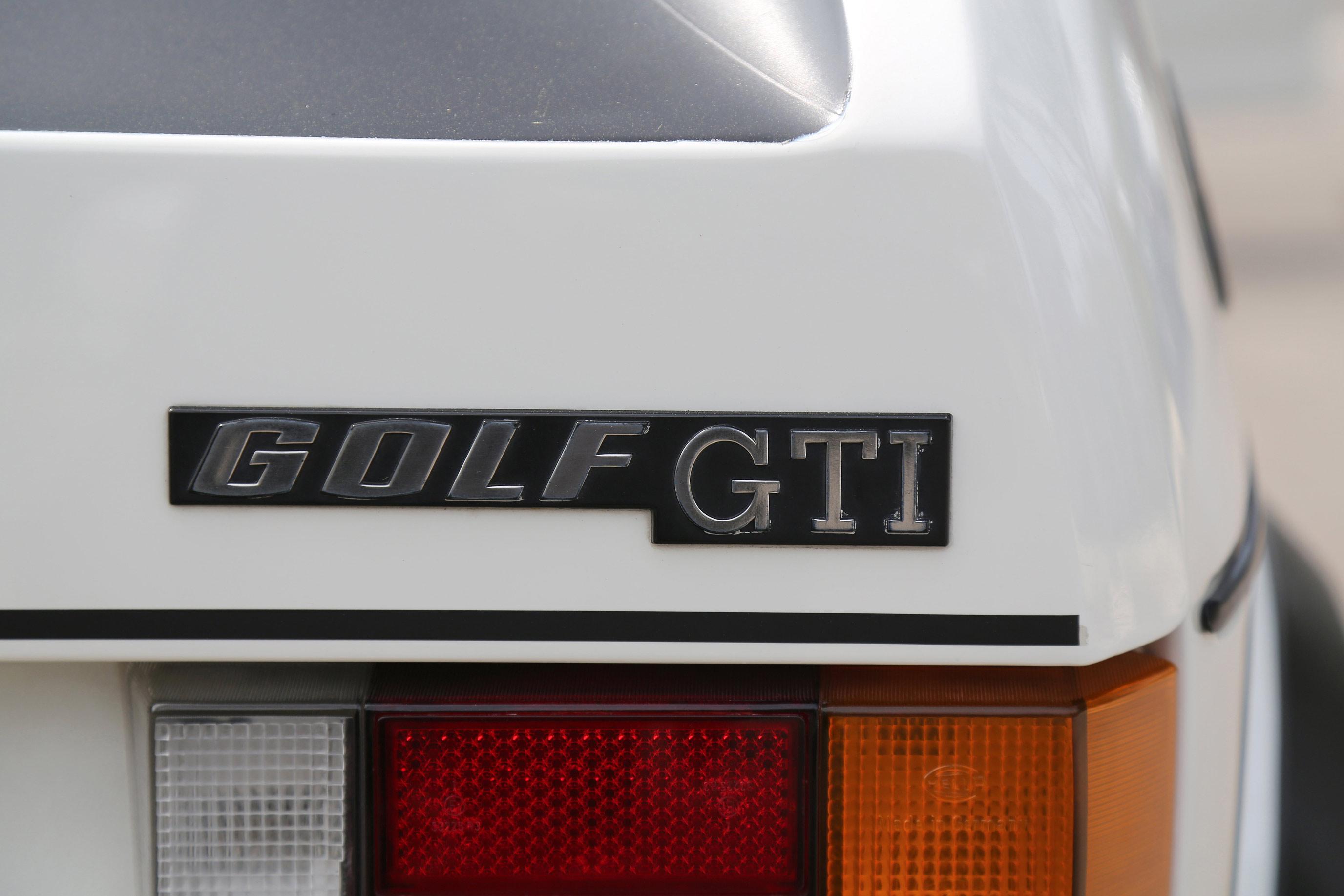volkswagen-golf-7-gti-053