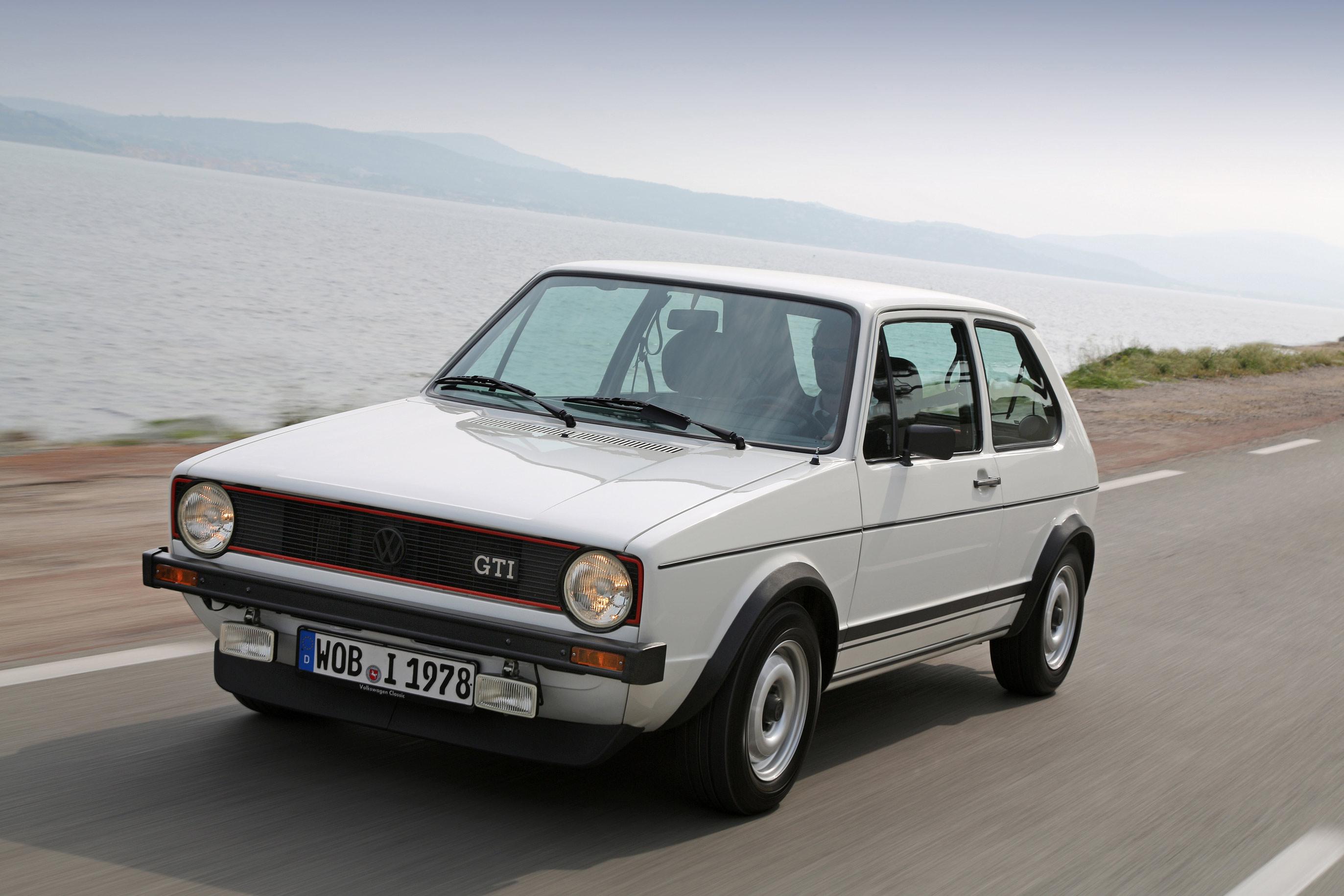 volkswagen-golf-7-gti-061