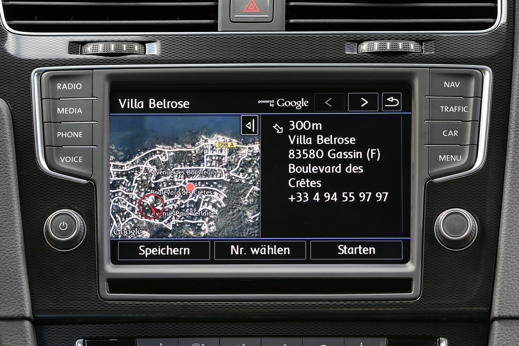 volkswagen-golf-7-gti-070