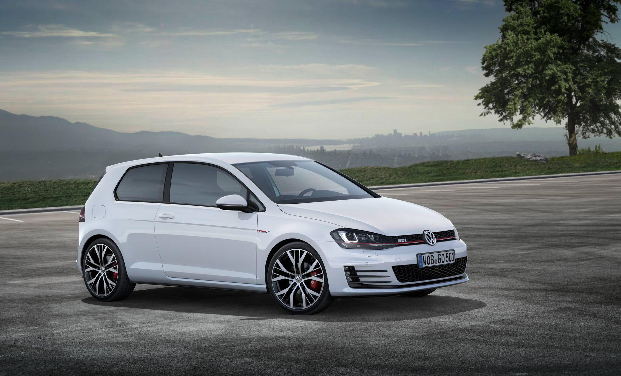 1000  ideas about Golf 7 on Pinterest | Volkswagen golf 7, Golf r ...