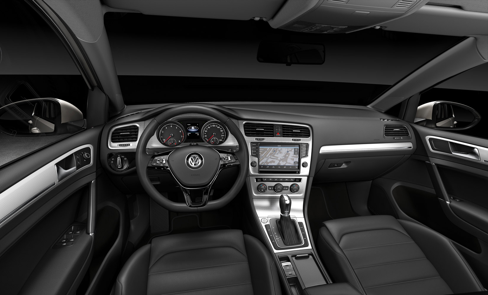 volkswagen-golf-7-interior-5