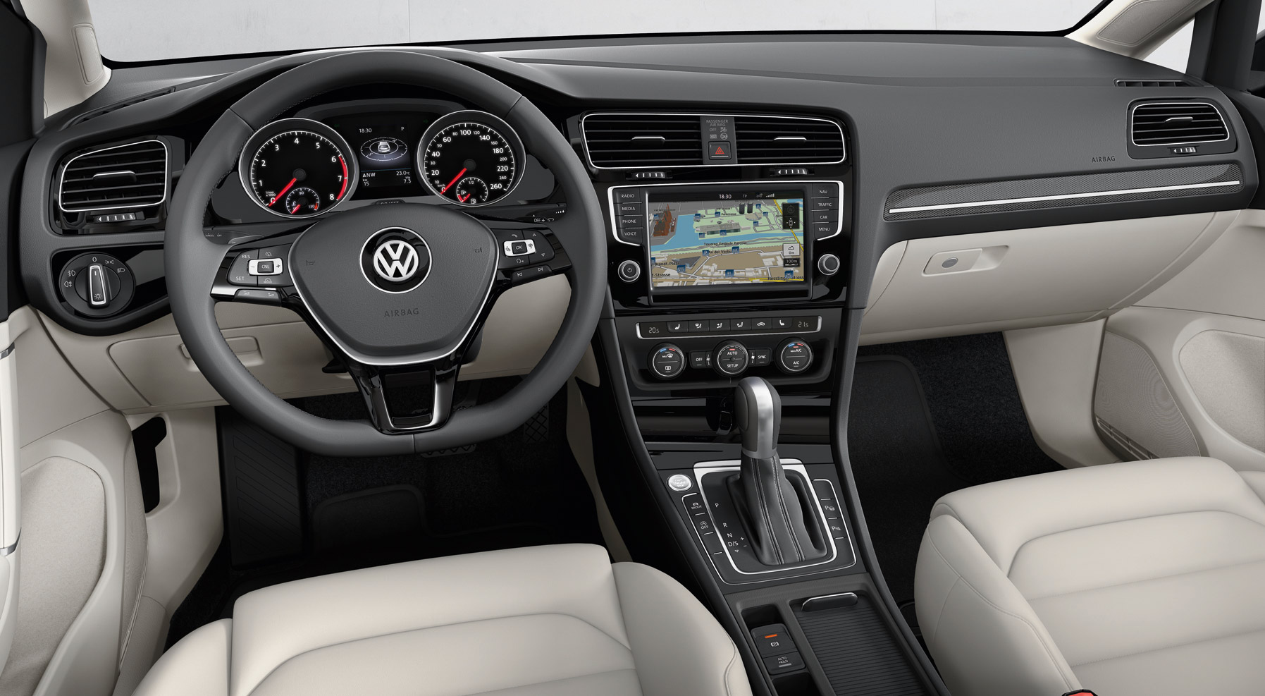 volkswagen-golf-7-interior-8