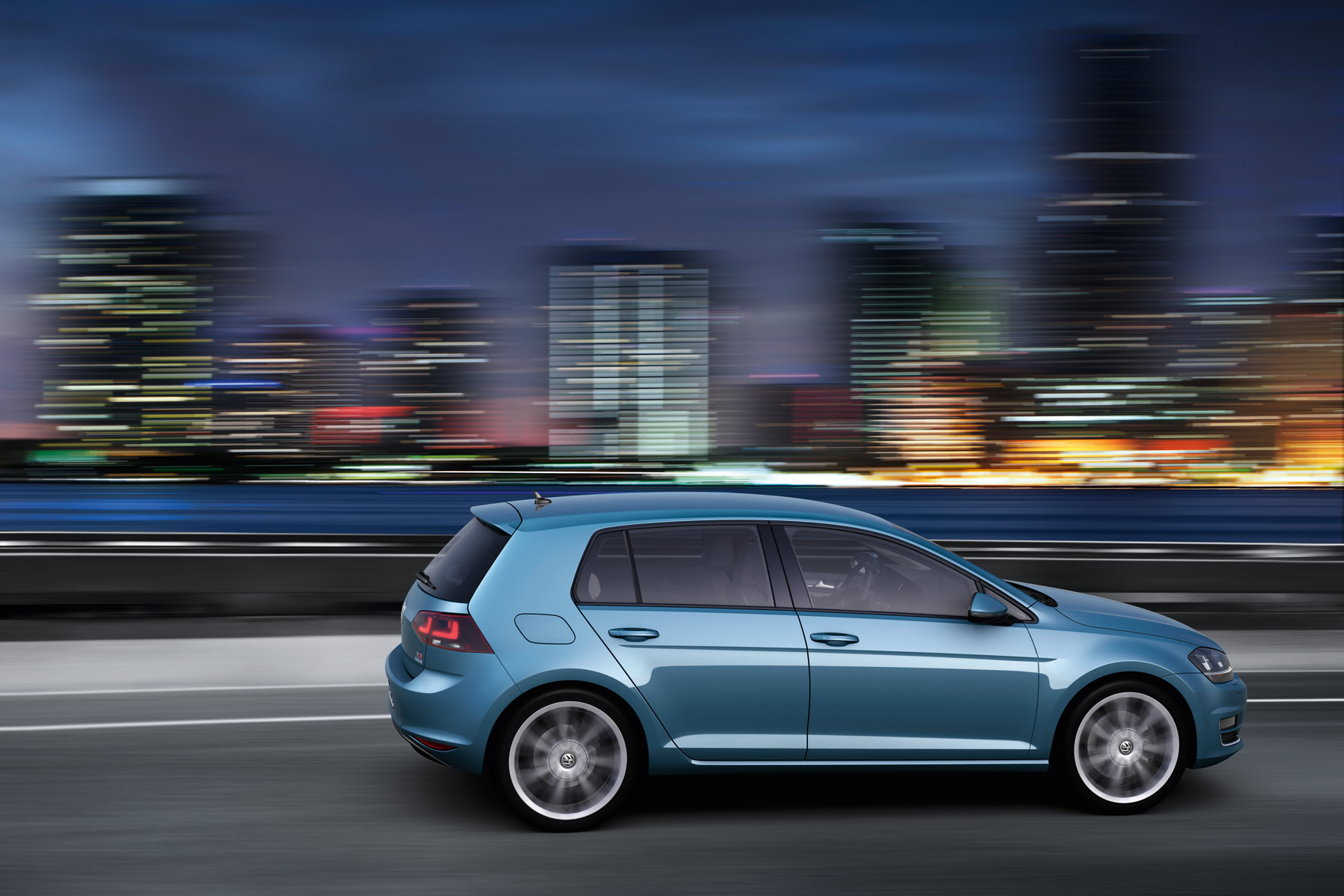 volkswagen-golf-7-motion1
