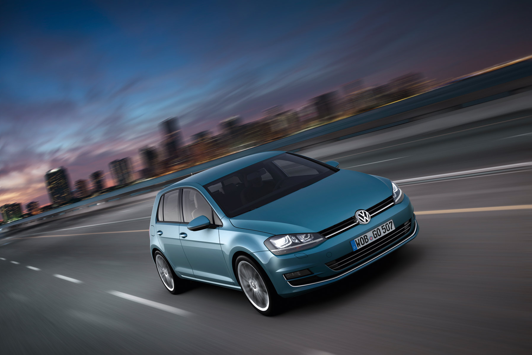 volkswagen-golf-7-motion2