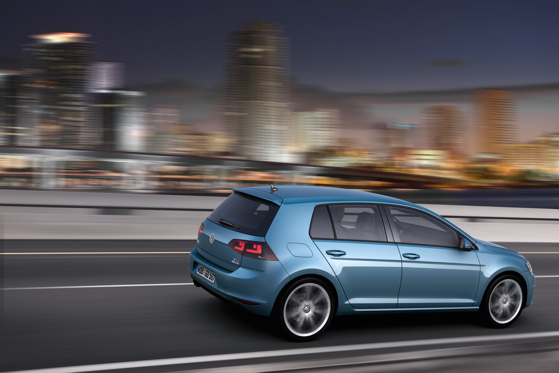 volkswagen-golf-7-motion3