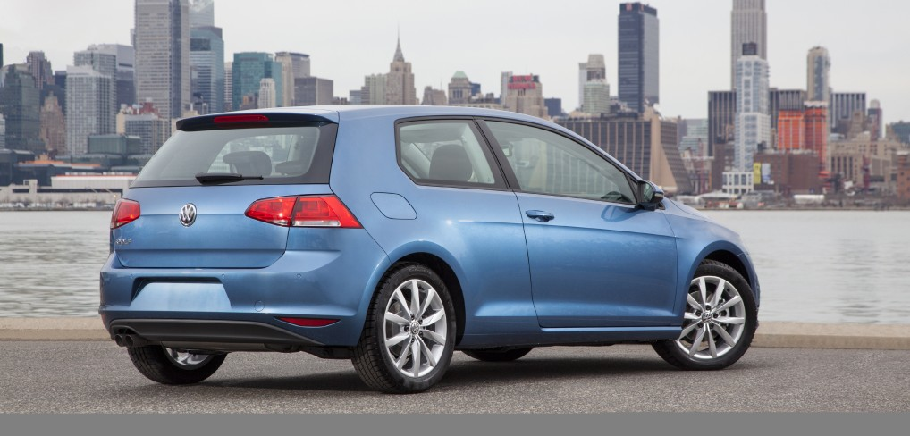 volkswagen-golf-7-new-york-002