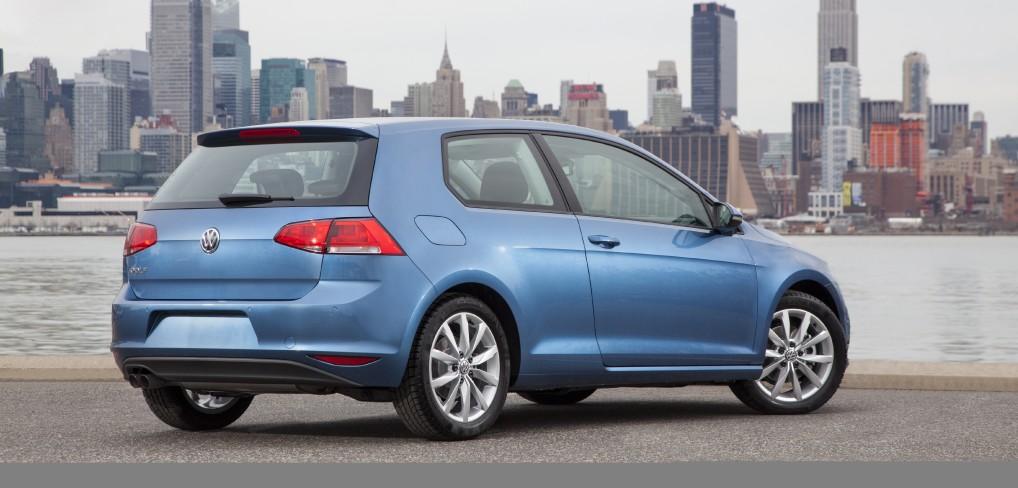 Volkswagengolfnewyork VWVortex - Volkswagen new york