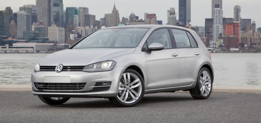 volkswagen-golf-7-new-york-006