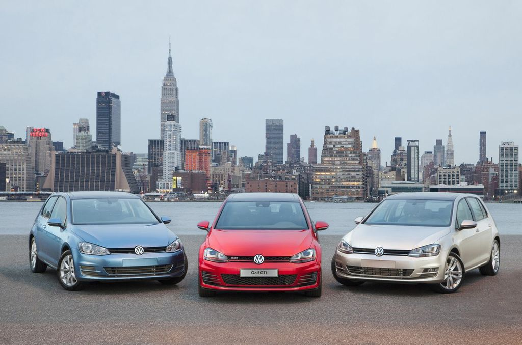 volkswagen-golf-7-new-york-007