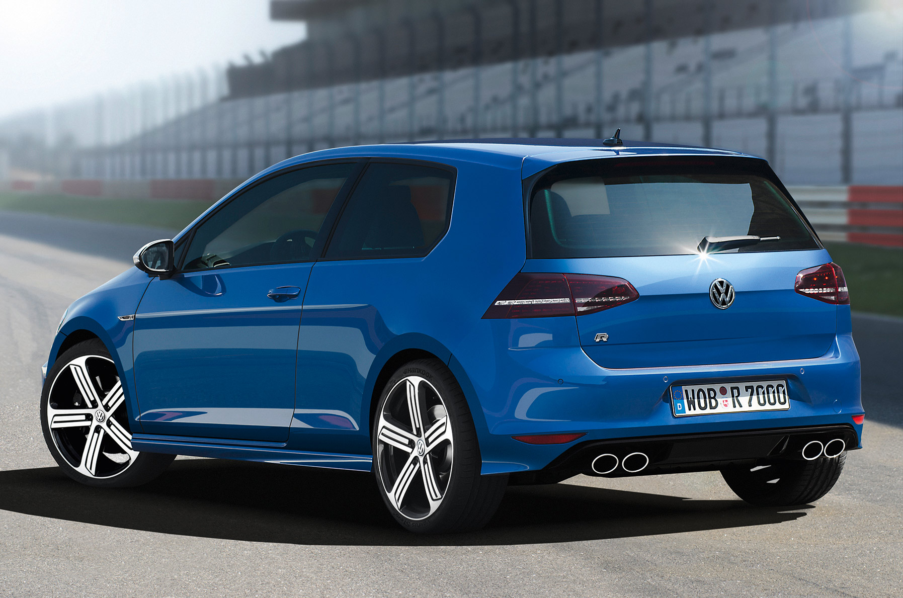 volkswagen-golf-7-r-009