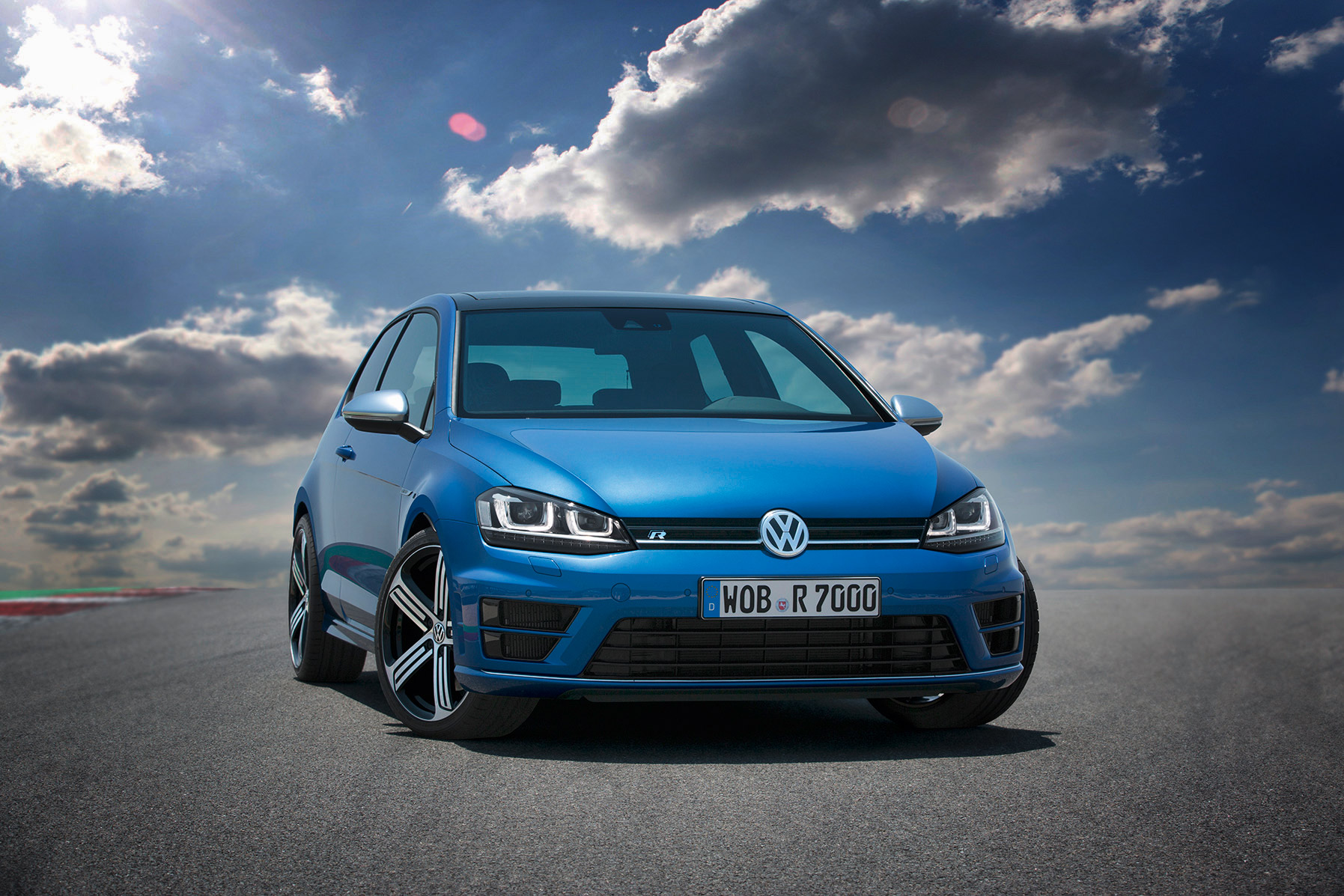 volkswagen-golf-7-r-010