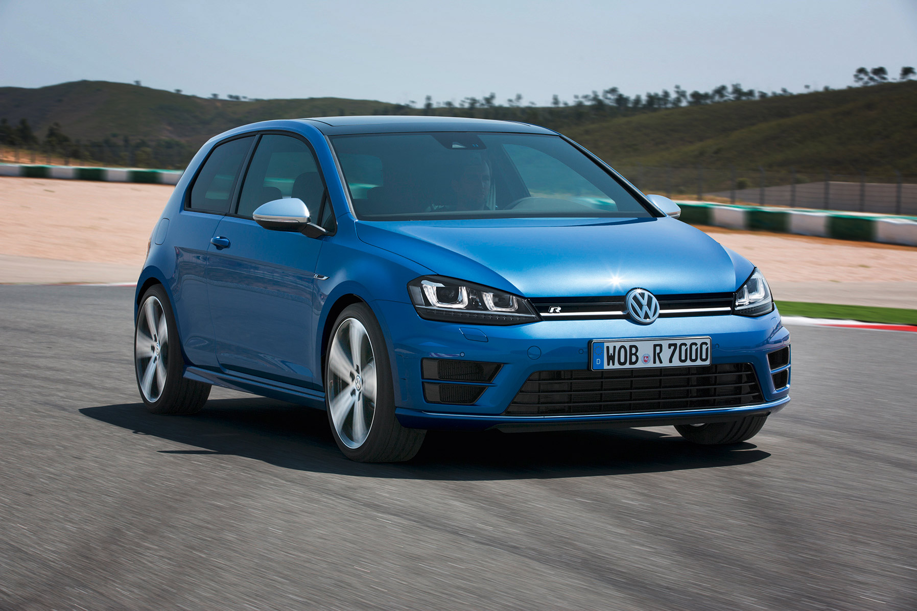 volkswagen-golf-7-r-012