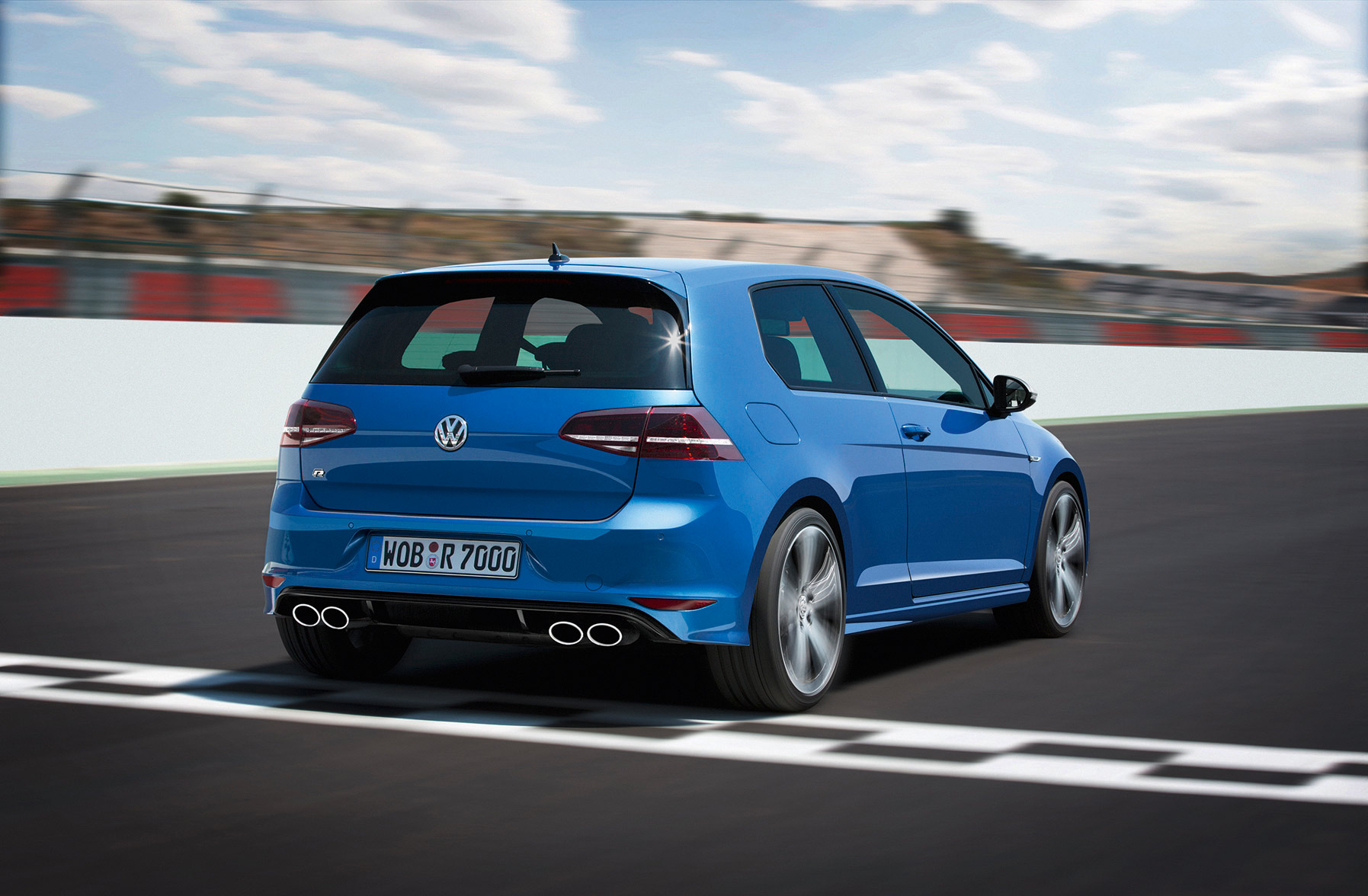 volkswagen-golf-7-r-013