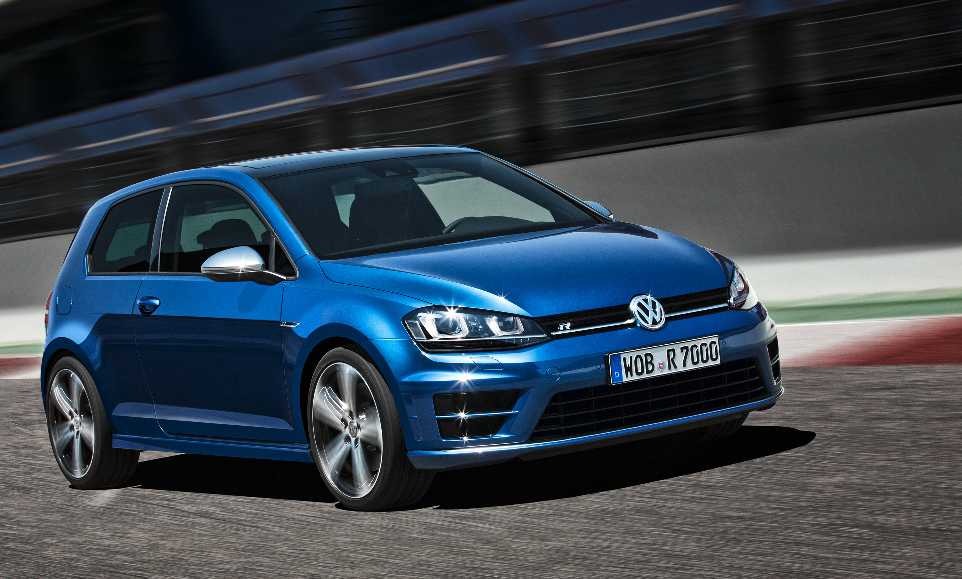 volkswagen-golf-7-r-first-drive-vwvortex-001