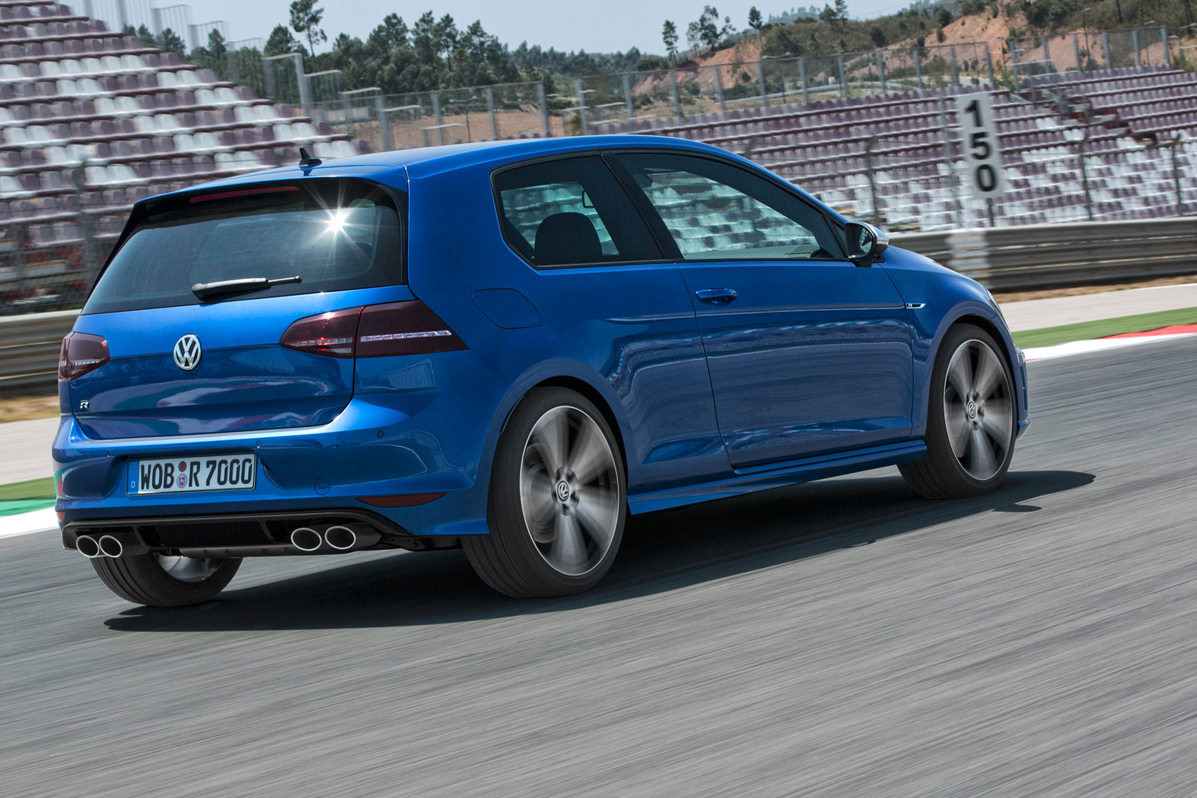 volkswagen-golf-7-r-first-drive-vwvortex-002