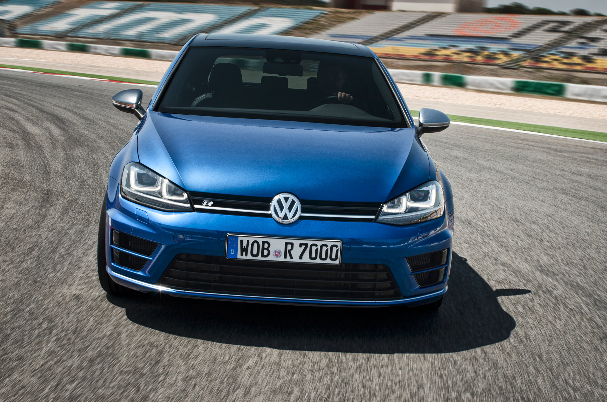 volkswagen-golf-7-r-first-drive-vwvortex-005