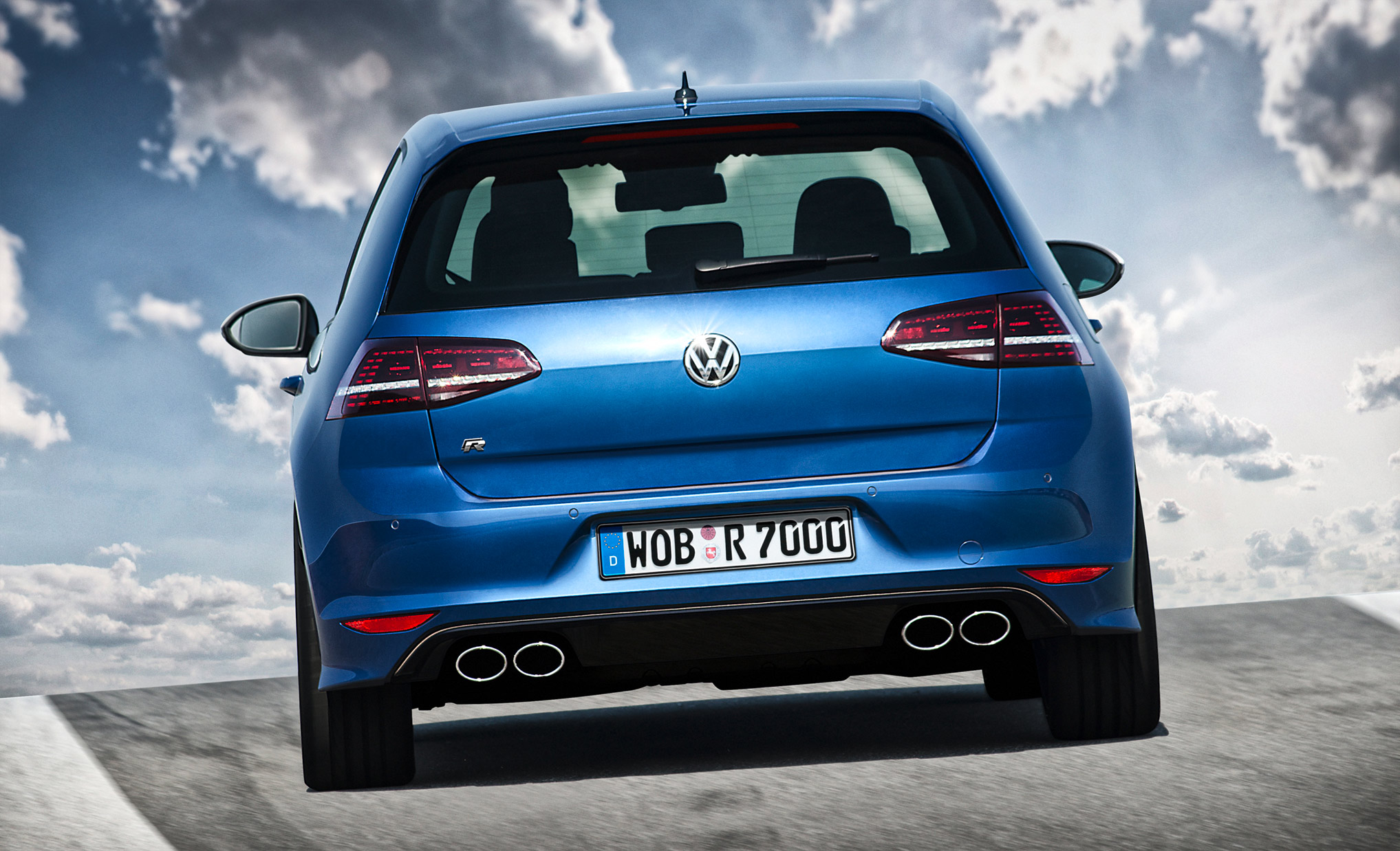 volkswagen-golf-7-r-first-drive-vwvortex-006