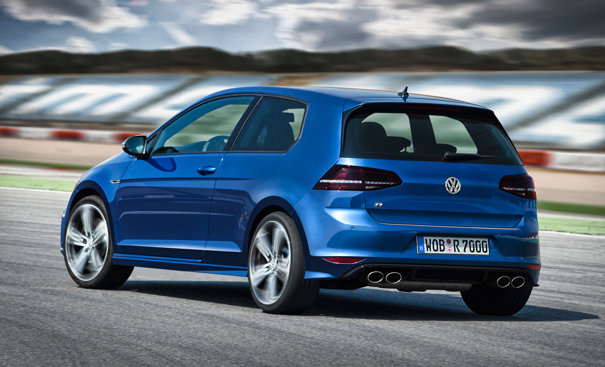 volkswagen-golf-7-r-first-drive-vwvortex-007