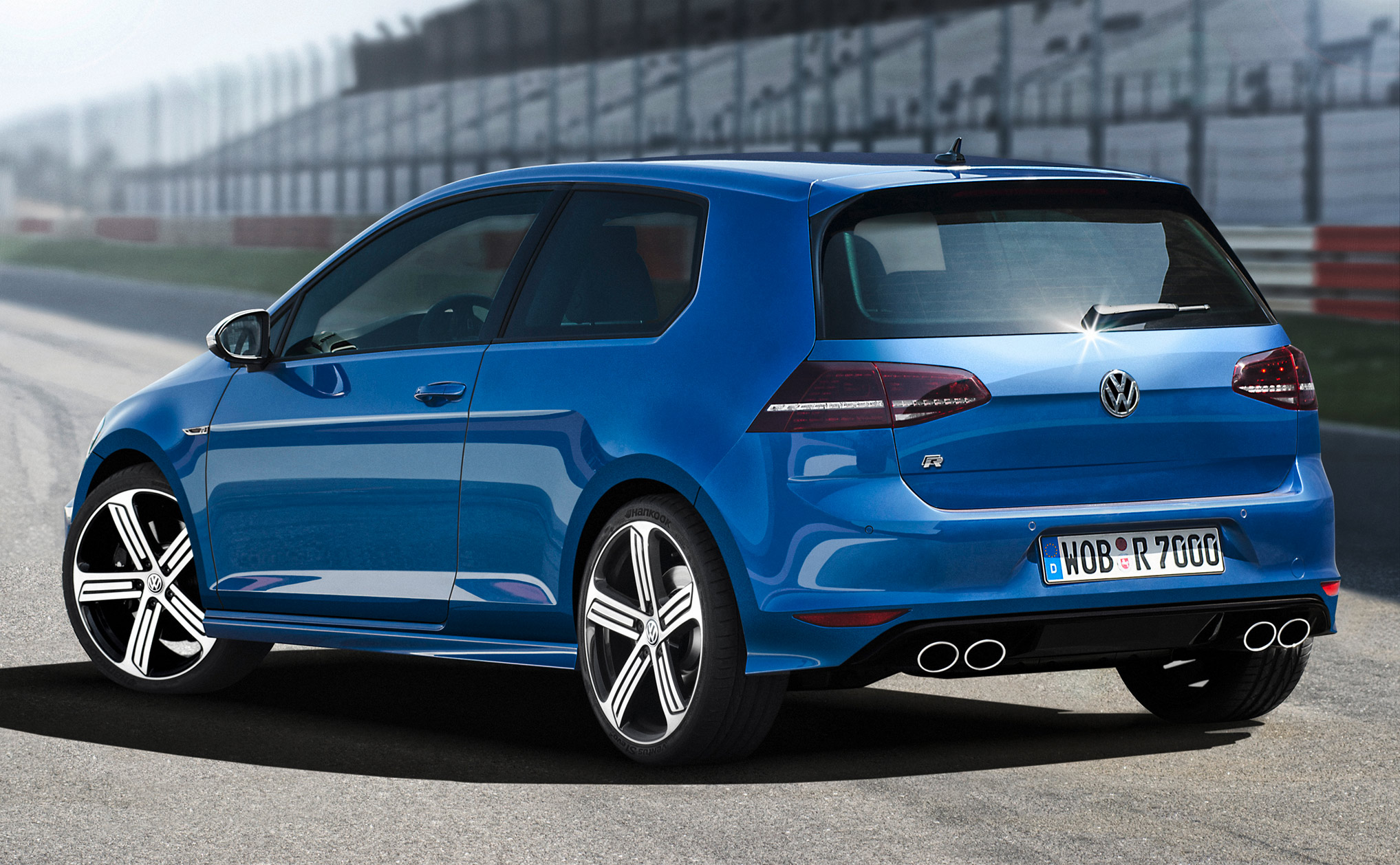 volkswagen-golf-7-r-first-drive-vwvortex-009
