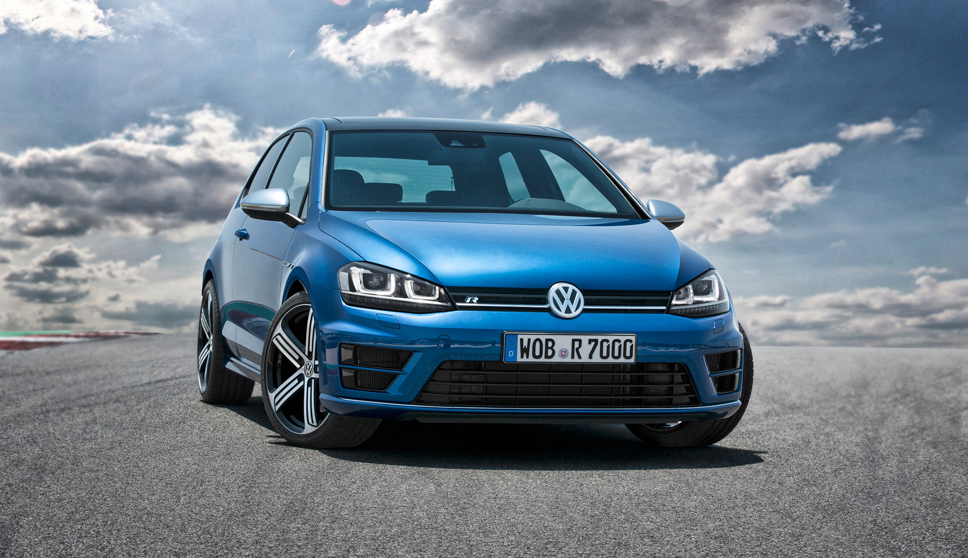 volkswagen-golf-7-r-first-drive-vwvortex-010