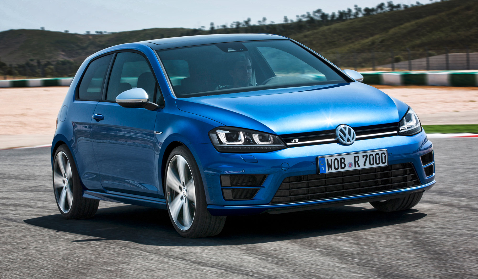 volkswagen-golf-7-r-first-drive-vwvortex-012