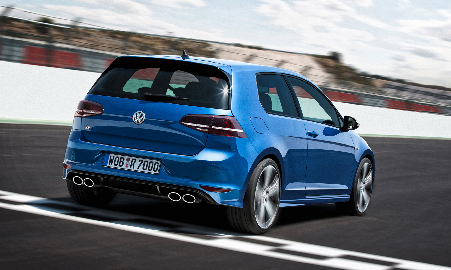 volkswagen-golf-7-r-first-drive-vwvortex-013
