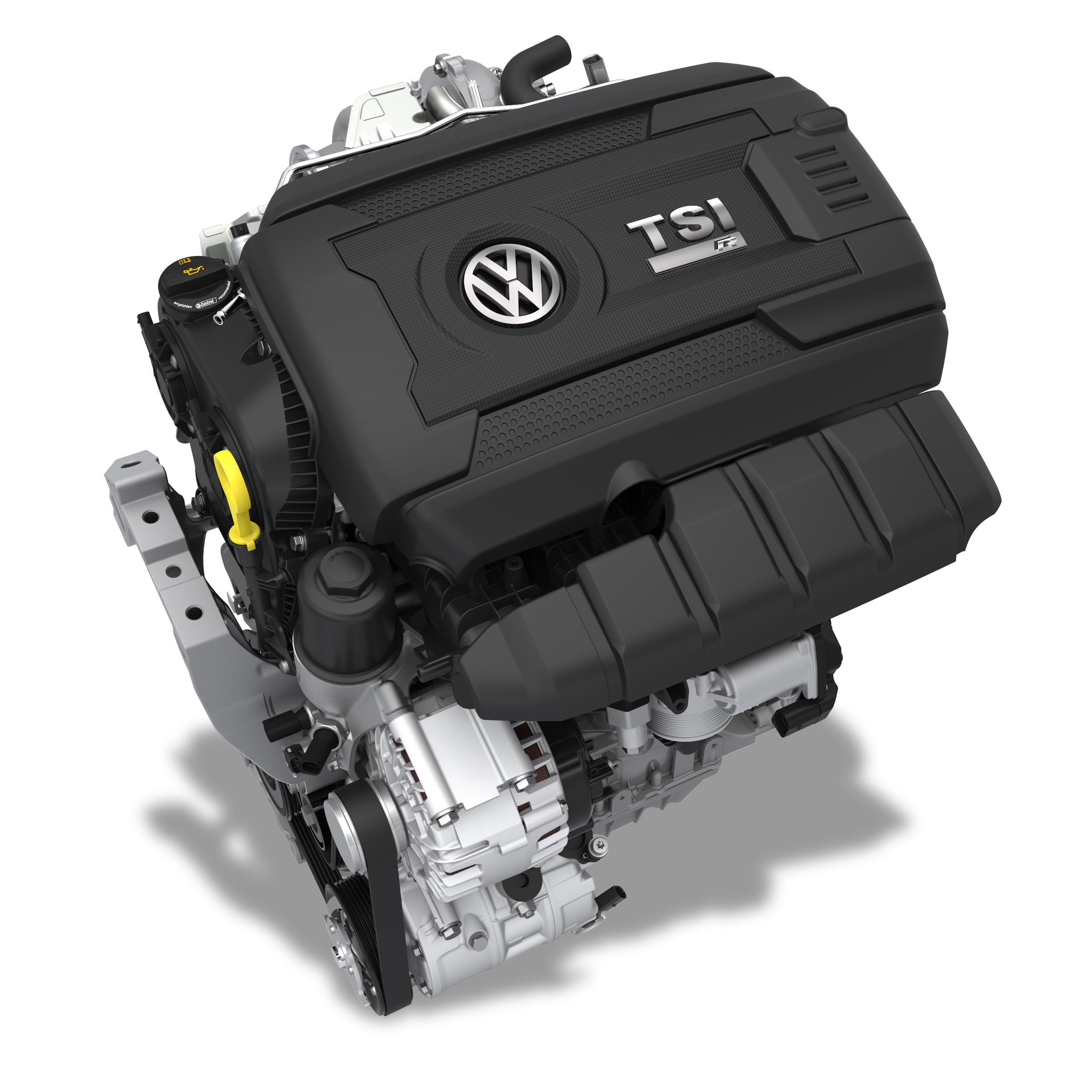 volkswagen-golf-7-r-first-drive-vwvortex-022
