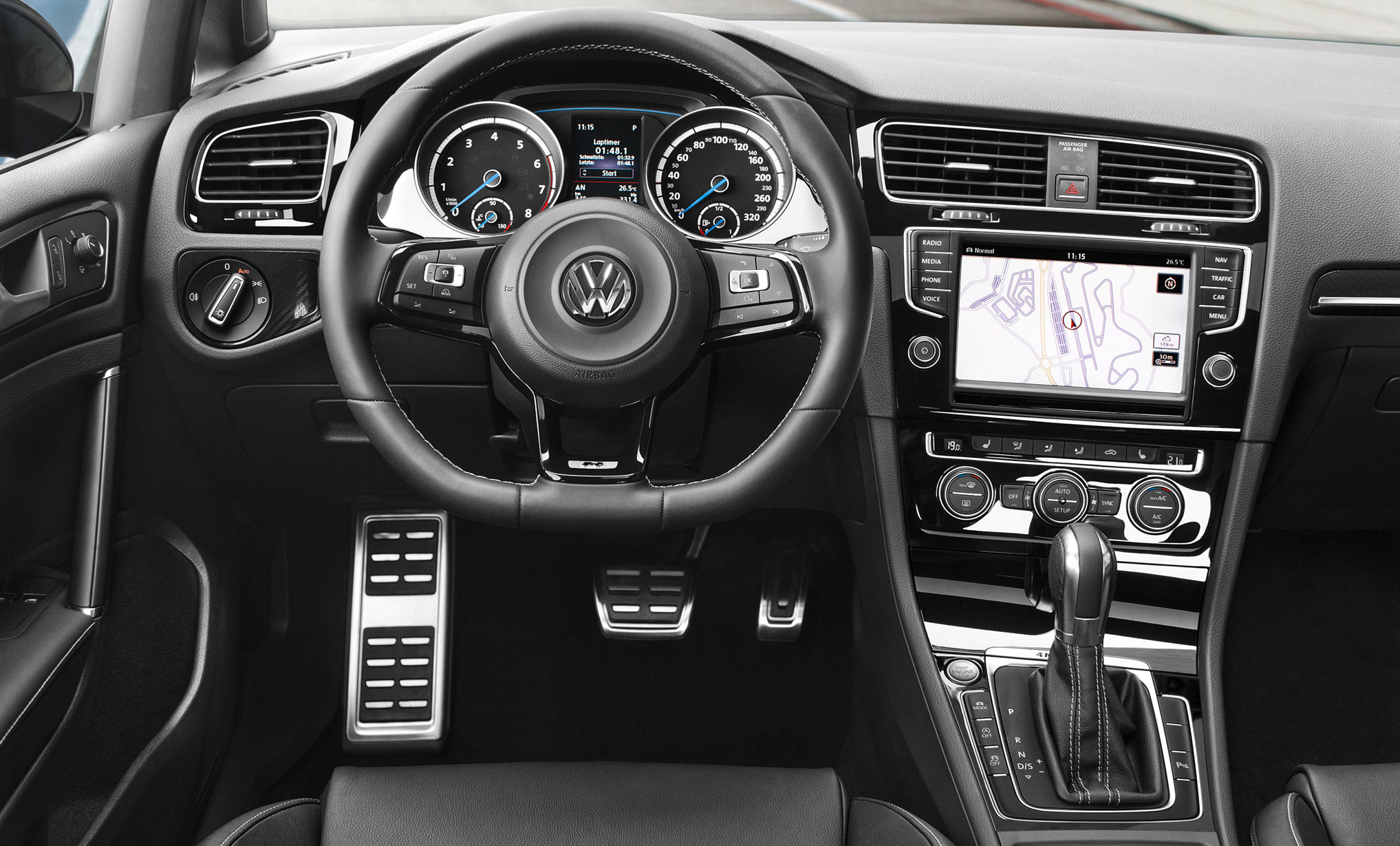 volkswagen-golf-7-r-first-drive-vwvortex-023