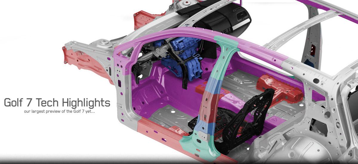 Audi A8 L Security Most Secure Audi Ever  Fourtitudecom