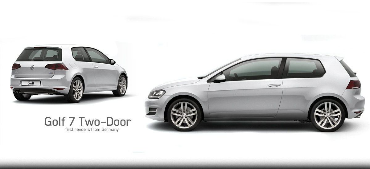volkswagen-golf-7-two-door-hp2