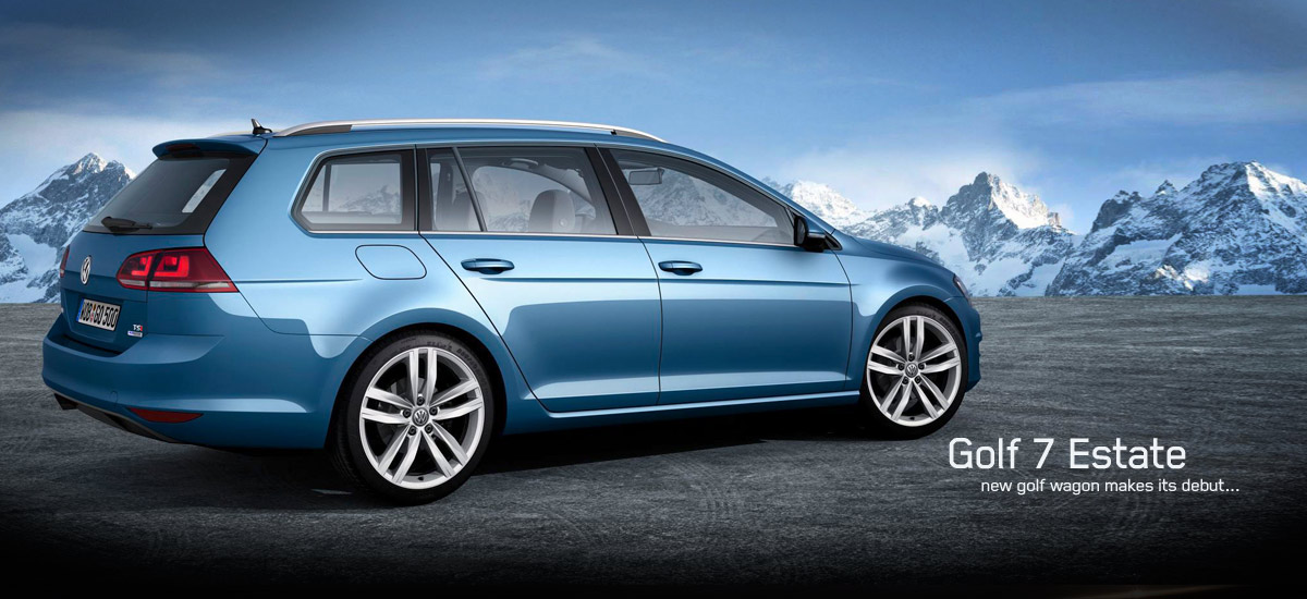 volkswagen-golf-7-wagon