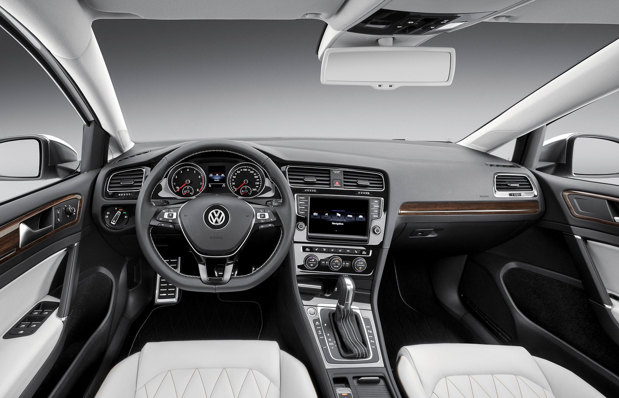 Audi Q3 2015 Abt Sportsline 442 110x60 photo