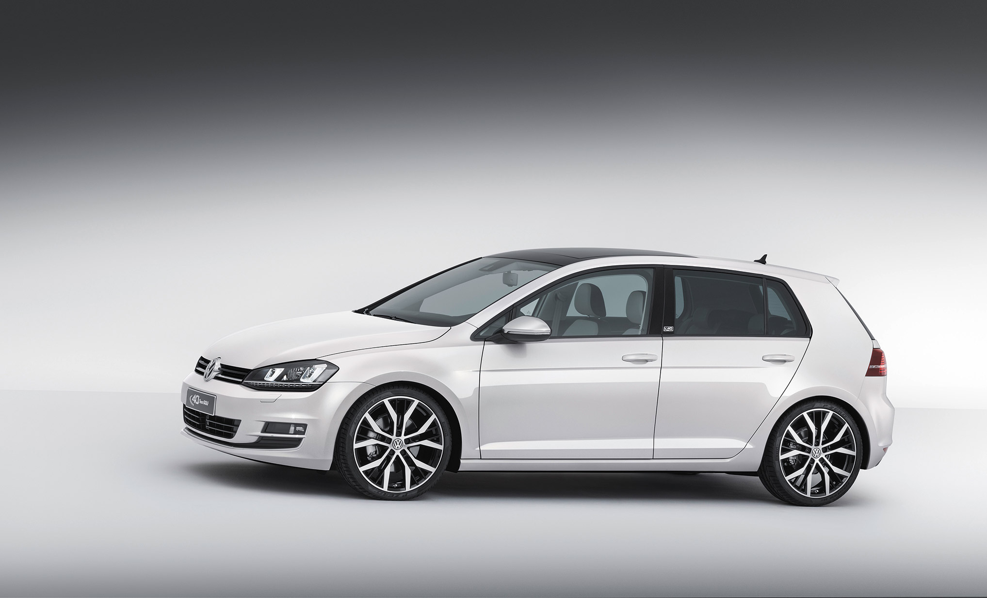 volkswagen-golf-edition-2014-3