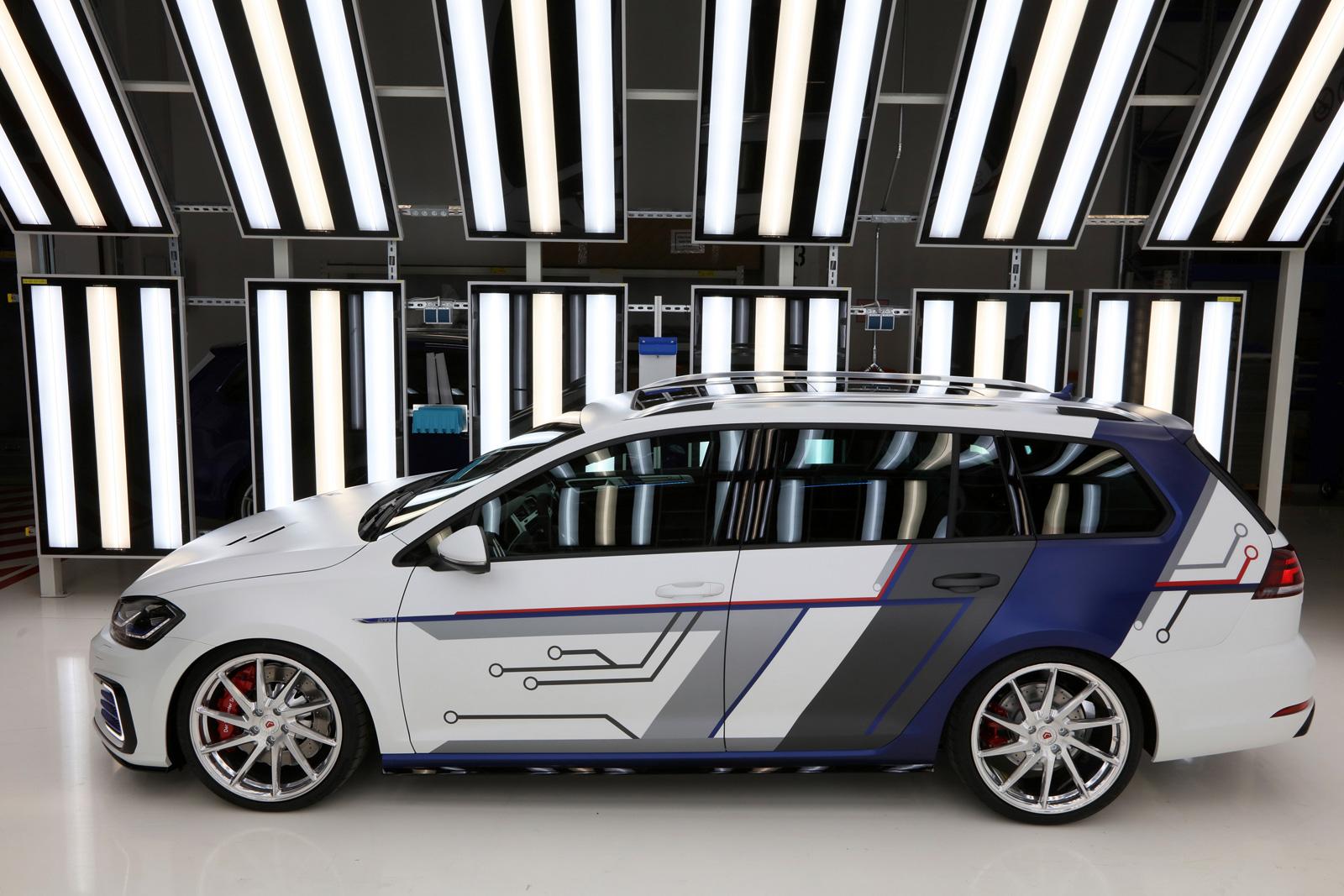 Audi-RS3-lacquererei-ingolstadt-298