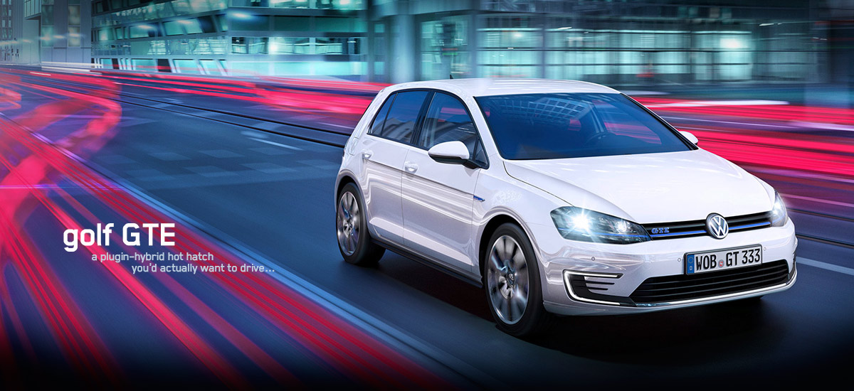 volkswagen golf gte hp 110x60