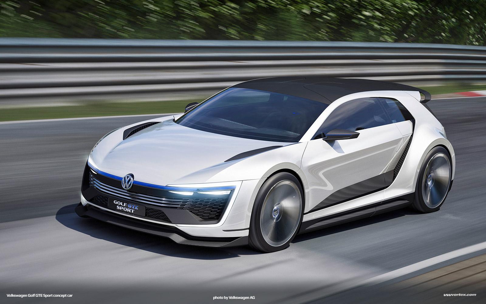 Volkswagen-Golf-GTE-Sport-concept-916