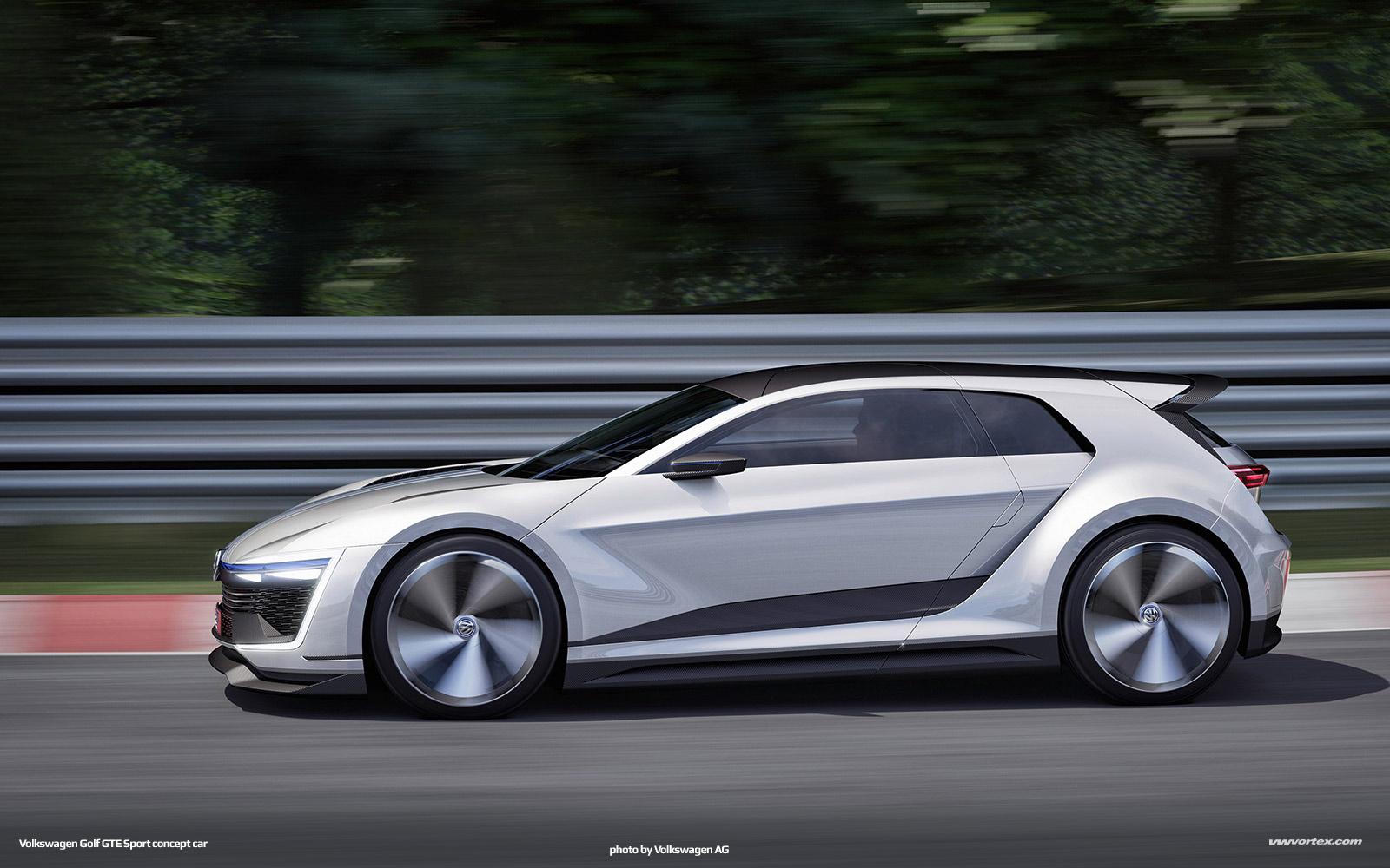 Volkswagen-Golf-GTE-Sport-concept-917