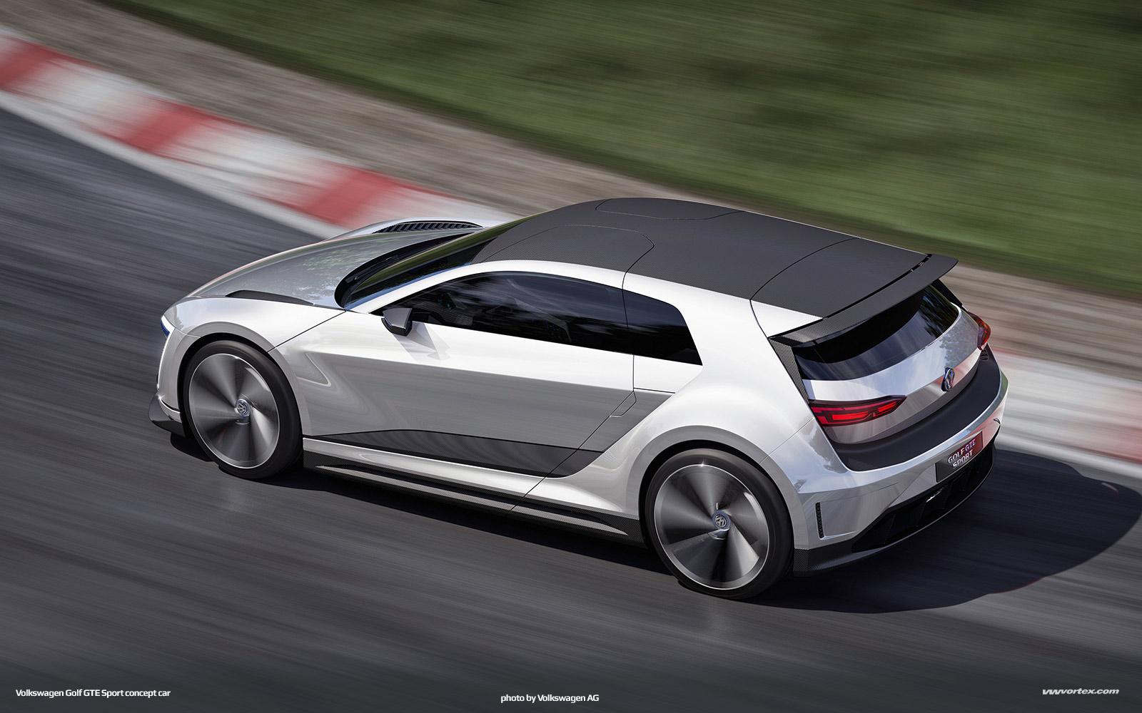 Volkswagen-Golf-GTE-Sport-concept-920
