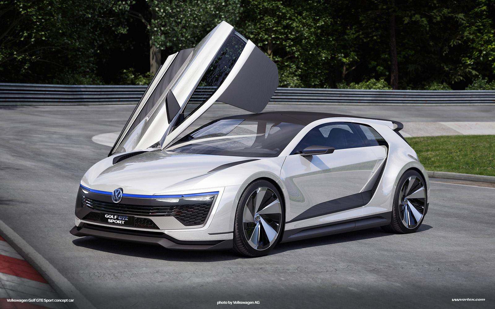 Volkswagen-Golf-GTE-Sport-concept-922