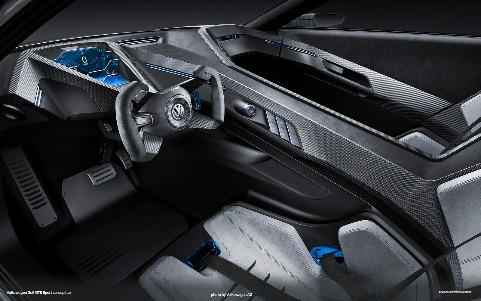 Volkswagen-Golf-GTE-Sport-concept-924