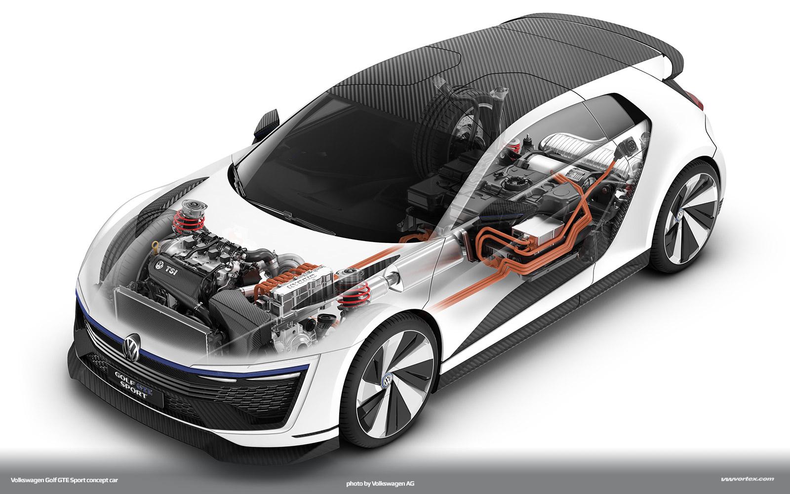 Volkswagen-Golf-GTE-Sport-concept-927