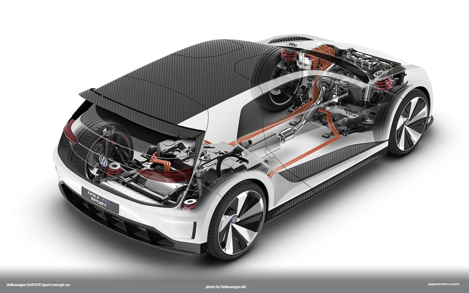 Volkswagen-Golf-GTE-Sport-concept-928