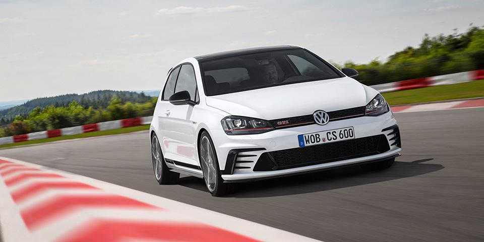 Volkswagen-Golf-GTI-clubsport-Mk7-2015-412