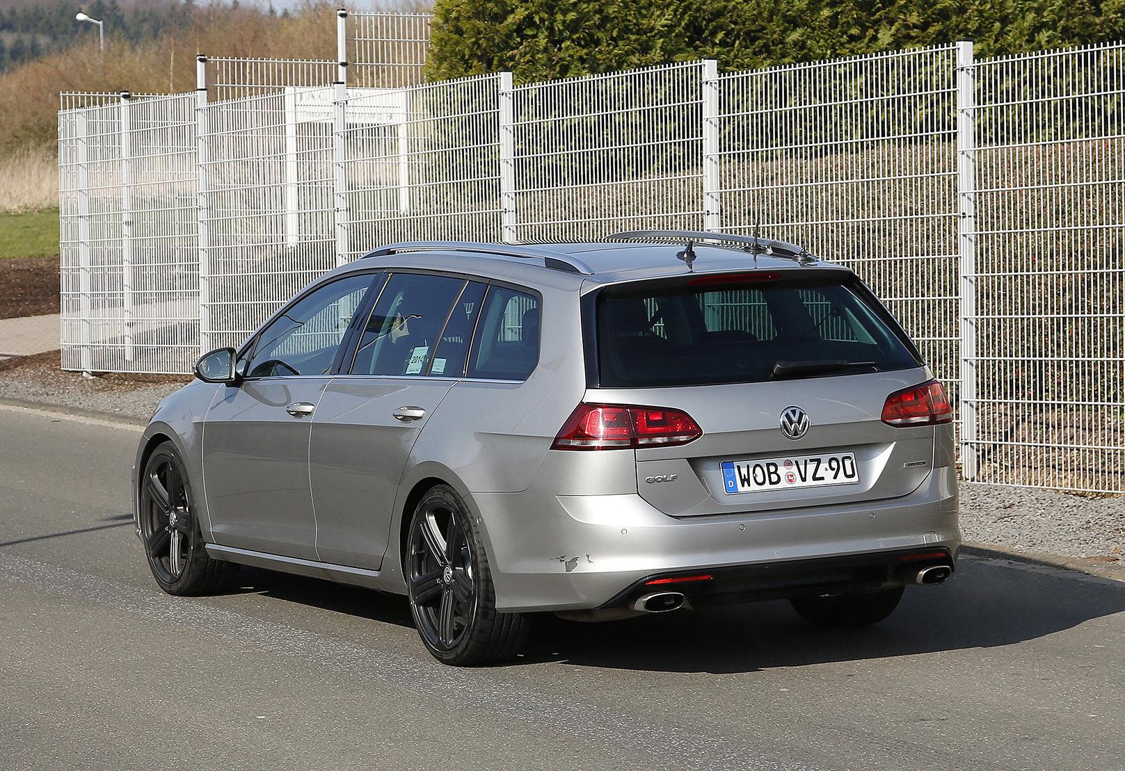 volkswagen-golf-r-variant-wagon-007